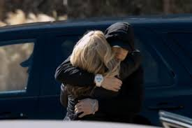 eminem apologizes to mom in spike lee directed headlights music video
