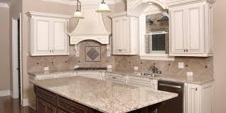 giallo ornamental light granite back splash giallo ornamental granite kitchen ideas pinterest