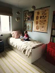 bedroom fresh ikea kids bedroom ideas nice home design classy