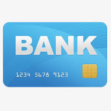 bank gift cards bank card gift card bank png and psd file for free