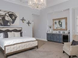 Transitional Master Bedroom Ideas Sherwin Williams Mineral Deposit Bedroom Zillow Digs Zillow