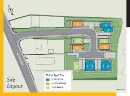 gransha hill gransha road dundonald new homes and apartments
