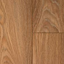 weathered oak laminate 10mm 944100843 floor and decor