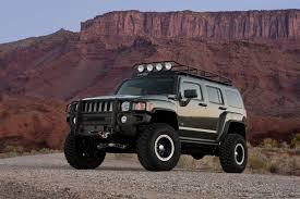 hummer jeep 2010 hummer h3 moab conceptcarz com