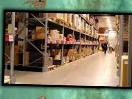 fort worth lighting warehouse commercial led lighting duncanville tx 214 865 9965 video