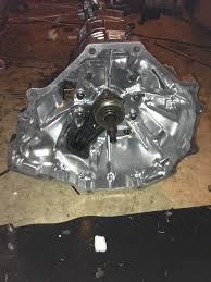b2600i motor swap w je sohc v6