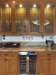 Eurotek Cabinets Euro Tech Kitchens 14 Reviews Kitchen U0026 Bath 9549 De Soto