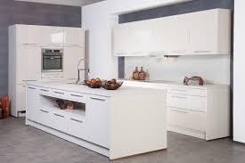 küche hannover küchen angebote poco rheumri