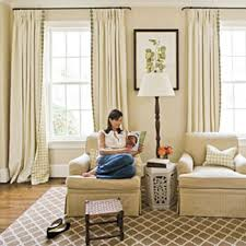 design for curtains in living rooms home interior design ideas