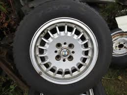 bmw e30 oem wheels bmw buy or sell used or car parts tires rims in ontario