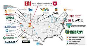 Map Of University Of Utah by Graphic Design U2014 Natalia Wilkins Tyler