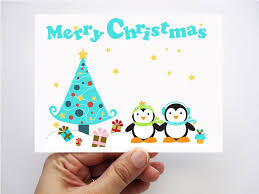 what are your favorite kid made christmas cards check out more