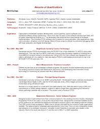 sample resume information technology cover letter problem solving skills resume example problem solving cover letter skills resume information technology skillsproblem solving skills resume example extra medium size