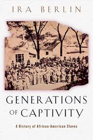 a of slavery in modern america the atlantic the atlantic creoles america s generation of slaves