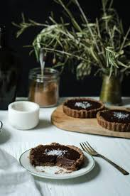 ina garten chocolate souffle 308 best u003e u003e chocolatier u003c u003c images on pinterest desserts