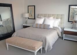 Bedroom Furniture Luxury by Luxury Furniture By Quatrine Custom Made Furniture