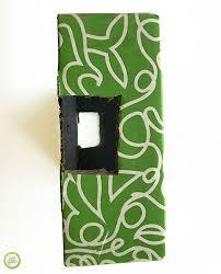 green kid crafts box project diy foosball game green kid crafts