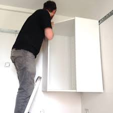 amortisseur tiroir cuisine chambre probleme tiroir ikea mission cuisine les joies du montage