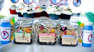 Favors For Birthday by Real Kite Birthday Favors The Celebration Shoppe
