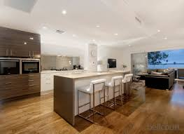 Perth Kitchen Designers Kitchen Renovations Perth Kbl Remodelling Of Creative