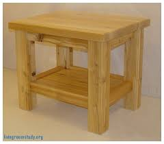 rustic pine end table end tables stunning knotty pine end tables knotty pine end