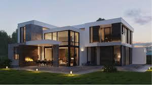 Home Outside Design Unique Home Exterior Home Design Ideas