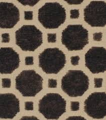 robert allen home upholstery fabric 54