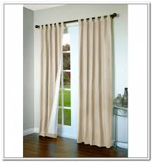 dimensions of sliding glass doors curtains sliding glass doors bedroom and hanging curtains over