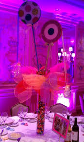 Decorations For Sweet 16 Sweet 16 Decorations With Balloons For A Big Party Sweetsixteen