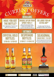 Crystal Comfort Liqueur The Orion Withington Orionwithington Twitter