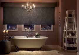 roman shades 3 blind mice window coverings custom window coverings