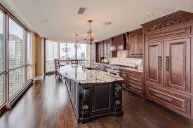 Condominium Kitchen Design by Kitchen Design Tiles Fujizaki Kitchen Design