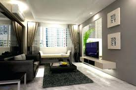small living beautiful living room designs apt living room designs beautiful