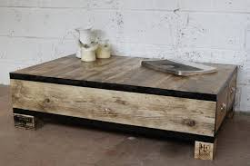 vintage square coffee table large coffee tables with storage old and vintage square low wood