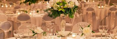wedding flowers rochester ny rochester ny wedding venues hyatt regency rochester