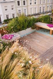 Small Family Garden Ideas Balcony And Rooftop Garden Ideas Recycled Things