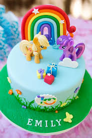 my pony birthday cake ideas glam floral my pony birthday party kara s party ideas