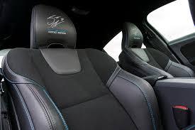 Volvo C30 Polestar Interior Polestar Releases Volvo S60 And V60 Polestar Scott Mclaughlin Editions