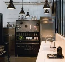 industrial kitchen furniture salvaged kitchen cabinets nifty homestead