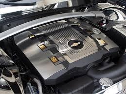2010 camaro v6 hp 5 camaro v6 2010 2013 engine shroud dress up kit 10pc finish