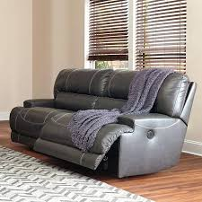 Dfs Recliner Sofa Reclining Sofa Bed State Line Leather Reclining Sofa Reclining