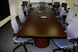 10 Foot Conference Table Savvi Commercial And Office Furniture Affordable And High