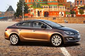 opel germany opel astra 1 6 cdti priced in germany and confirmed for geneva debut