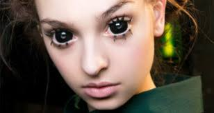 devil contact lenses that why you will like to try this halloween