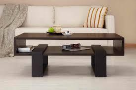 ikea espresso coffee table coffee table astonishing klubbo coffee table ikea egypt catalogue