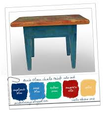 2150 best chalk paint images on pinterest annie sloan chalk