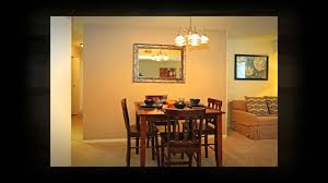 brookfield apartments virginia beach apartments for rent youtube