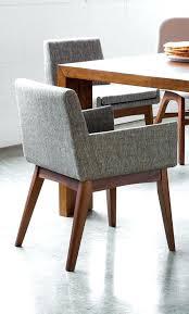 century dining room tables createfullcirclecom mid century dining