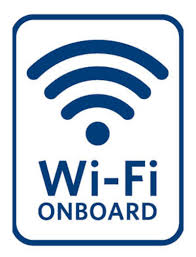 how to find out if your flight has wi fi and how much it u0027ll cost