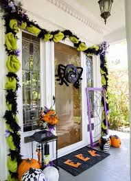 Halloween Home Decorating Halloween Home Decor Ideas To Get You Inspired